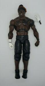R Truth Series 78 Mattel WWE Elite Action Figure