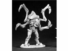 Reaper Miniatures Dark Heaven Legends 02517 Hooked Terror