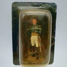 Hachette - Maréchaux 1er empire - Général Bertrand 1773-1844