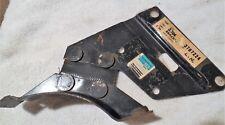 NOS 1960-1963 CHEVROLET CORVAIR LH MUFFLER SUPPORT HANGER GM 3787224