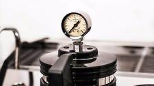 La Marzocco GS/3 MP - Umbau-SET Manometer (954 RETROFIT KIT) ESPRESSO PERFETTO