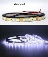 2M IP65 waterproof 5050 LED strip 24 keys remote LED Lamp Home Holiday lighting