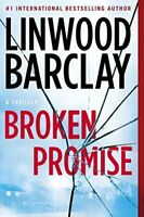 Complete Set Series - Lot of 4 Promise Falls Books - Linwood Barclay (Thriller)