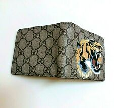 GUCCI Italian style - Elegant New leather wallet - Big deal - NEW