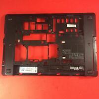 "HP Probook 4530s 15.6"" Laptop Genuine Bottom Case  646261-001 6070B0491601 NT*"