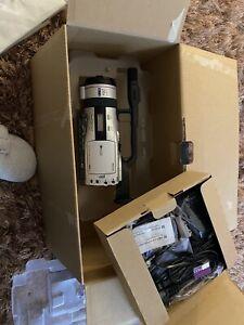 Canon XM2 Camcorder - Grey