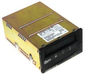Flux Tandberg TR-S23AA-TQ SDLT320 160/320GB SCSI