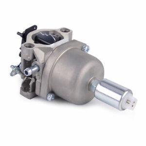 Carburetor fit for Briggs Stratton 14HP 15HP 16HP 17HP 18HP intek 799727 698620~