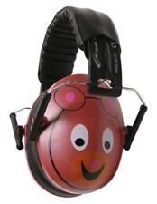 Califone HS-BE Hush Buddy Hearing Protector Headset, Bear Theme