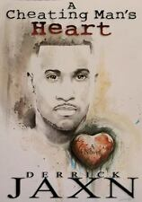 A Cheating Man's Heart (Paperback or Softback)