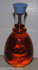 Vintage Charles of the Ritz Spring Rain Perfume Splash-Large 4.5 fl. oz