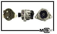 New OE spec FIAT Marea 1.6 99- Palio 1.6 01- Petra 1.6 02- Alternator