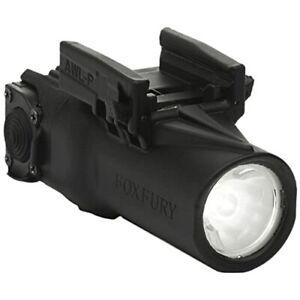 Fox Fury AWL-P Amphibious LED Pistol Light 700-200