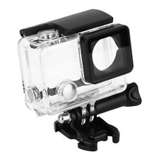 Underwater Waterproof Diving Housing Case Cover for GoPro Hero 4