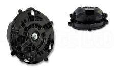 Volvo S90 V90 (16-19) Aston Martin Door Mirror Motor With Memory/ Actuator 8-Pin