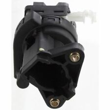 For Grand Prix 04-08, Ignition Switch, Natural