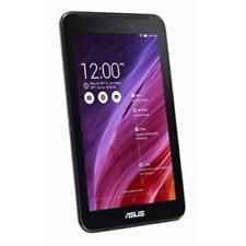 Asus Memo Pad 7 Tablet micro USB Charging Port Repair Service