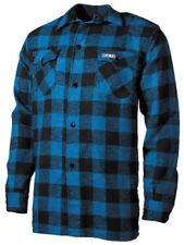 Bequem sitzende Herren-Freizeithemden & -Shirts mit Kentkragen für Outdoor
