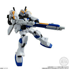 Gundam G Frame RX-78-4 Gundam Unit 4