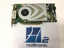 GeForce 7800 GT 256MB DDR3 Dual DVI VIVO PCI-E *USED*