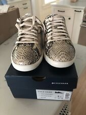 cole haan womens shoes size 8