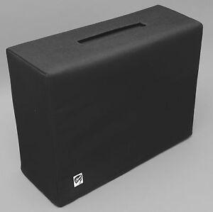 BLACKSTAR ID: CORE STEREO 150 - Heavy Duty Padded Cover