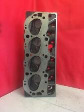 396 Chevy Cylinder Head Casting 3917215
