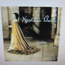 KathleenBattle PianoDisc CD PianoCD