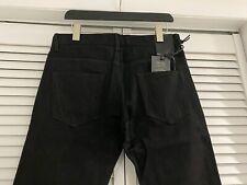 "Fagassent ""Joshua"" jeans, $800+ made in Japan Toshiki Aoki Fagassent okayama"