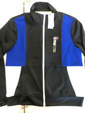 NWT TOMMY HILFIGER Sport Men's Light Weight Track Jacket Size: XS - 3XL $129.99