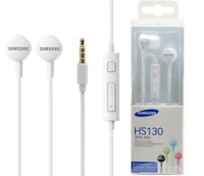 Samsung EO-HS130 In-Ear Headset - Weiß