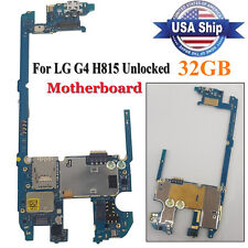 Motherboard lg Special Offers: Sports Linkup Shop