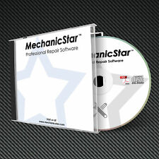 Detroit Series 50G & 60G Natural Gas Engine Diagnostic Troubleshooting CD ROM