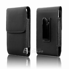 Unbranded/Generic Mobile Phone Fitted Cases/Skins with Clip