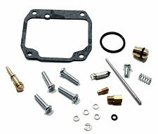 Yamaha Blaster 200, 1988-2006, Carb / Carburetor Repair Kit