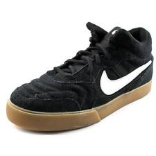 749f49923b830d Nike Medium 5 Shoes for Boys