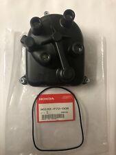 Honda Integra B18 1.8 VTI-R Type R Distributor Cap Genuine Honda 30102-p72-006