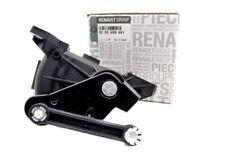 Renault CLIO II KANGOO I 1.5DCI potentiometre PEDALE d'accelerateur ORI NEUF