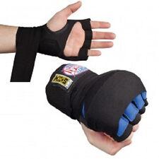 Combat Sports Gel Shock Handwraps (Hand Wraps)