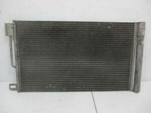 Klimakondensator OPEL CORSA D 1.2 13400150