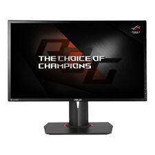 "ASUS ROG PG248Q 24"" Gaming Monitor FullHD 1920x1080 180Hz G-SYNC"
