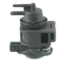 Turbo Pressure Converter /Solenoid fits (for) Dacia, Nissan, Renault