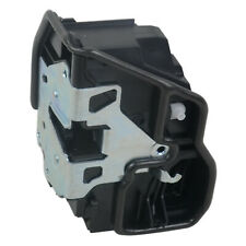 1*Door Lock Actuator Rear Left Side for BMW 3' E90 E91 E92 E93 OE#51224389475