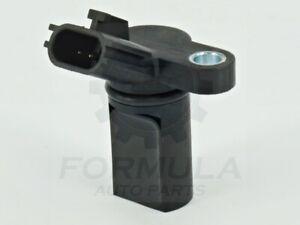Engine Camshaft Position Sensor-SV Formula Auto Parts CAS3