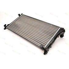 Fiat Panda 169 Motorkühler Wasserkühler Kühler 46798743 MM