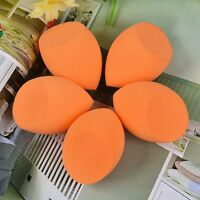 1Pcs Makeup Puff Foundation Sponge Blender Beauty Brand Flawless Smooth