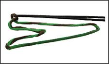 Barnett Replacement Cable Raptor, Pair