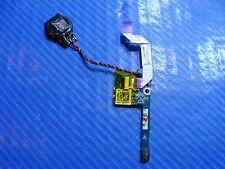 """Dell Latitude 12.5"""" E7240 Genuine Card Reader Board w/CMOS Battery LS-9431P GLP*"""
