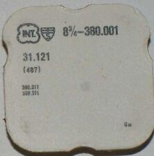 INT. Durowe CAL. 380.001 MOTORI SCORREVOLI part no. 407 ~ NOS ~
