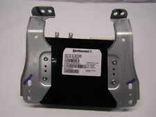 13 14 Hyundai Sonata Telematics Module 96510-3Q050 OEM